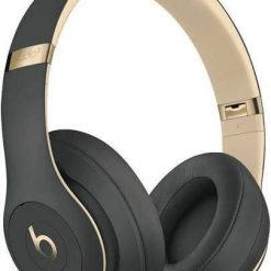Buy Wireless Bluetooth Studio 3 Beats Headphone Price in Pakistan