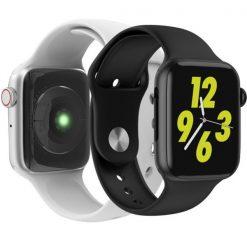 Best apple T5 Smart Health Heart Rate Monitor Watch Price In Pakistan