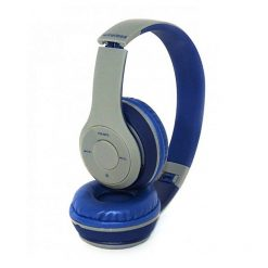 Buy Bluetooth Tm019 Beats Headphone Price in Pakistan