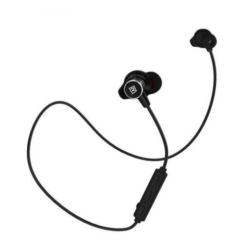 Online Store Remax Handsfree Rbs25 Bluetooth Sports Price in Pakistan
