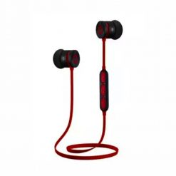 Online Store Ur Beats Handsfree Bluetooth 4.4v Price in Pakistan