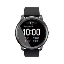 Buy Haylou Ls05 Smart Watch (Original) Price in Pakistan