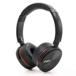 Online Store Nia Q6 Bluetooth Wireless Headphone Price in Pakistan