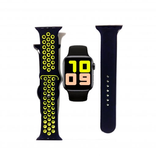 Best Apple Design T500 Smart Health Watch Price in Pakistan