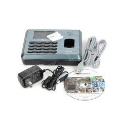 Best Buy Zkteco Attendance Machine Tx628 Price in Pakistan