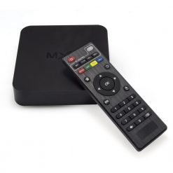 Buy Best Android Tv Box Mxq 4k Quad Core 1g+8g Price In Pakistan