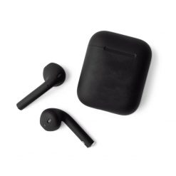 Online Shop Apple Airpods 2nd Generation Price In Pakistan
