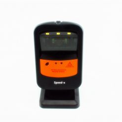 Best Buy Barcode Scanner 2d Speed-x 9200 Price In Pakistan