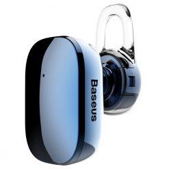 Online Store Baseus Earphone Encok Mini Nga02 Price in Pakistan