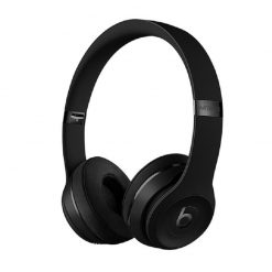 Buy Beats Headphone Bluetooth Wireless Solo3 Price in Pakistan