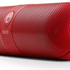 Buy Beats Pill Bluetooth Wireless Speaker TF Price in Pakistan