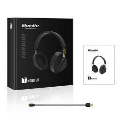 Bluedio TMonitor Price in Pakistan | Best Bluetooth Headset TMonitor