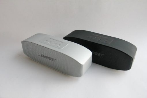 Buy Soundlink 2+ Bluetooth Bose Speaker Price in Pakistan