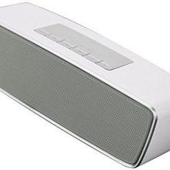 Buy Soundlink Mini Bluetooth Bose Speaker Nl-815 Price in Pakistan