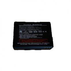 Best Buy Bt Printer 500 Mini Batteries Price In Pakistan