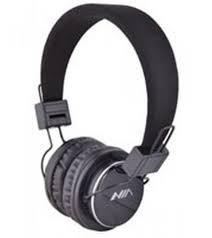 Buy Nia Q8-851s Bluetooth Wireless Headphone Price in Pakistan