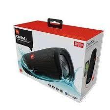 Buy Jbl Charge 3+ Bluetooth Speaker Price in Pakistan