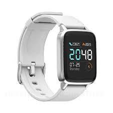 Buy Haylou Ls01 Smart Watch (Original) Price in Pakistan