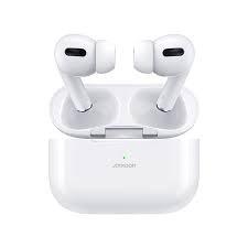Buy Wireless Earbuds Joyroom Pro Jr-T03 Tws Price in Pakistan