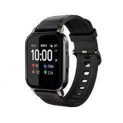 Buy Haylou Ls02 Smart Watch (Original) Price in Pakistan