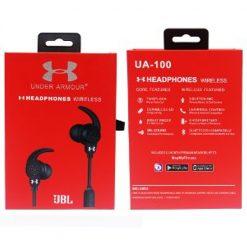 Online Store Bluetooth Headset Jbl Ua100 Price in Pakistan