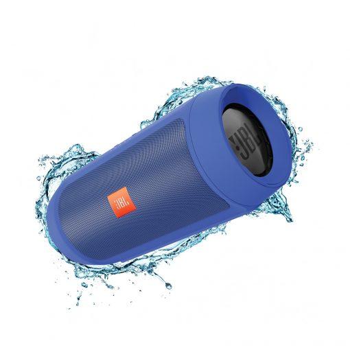 Buy Jbl Charge2+ Bluetooth Speaker Price in Pakistan