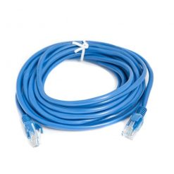 Best Ethernet Lan Cat 6 Cable Utp 10m Price in Pakistan