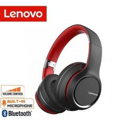 Buy Lenovo Hd200 Bluetooth Headphone Price in Pakistan