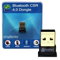 Buy Mini Bluetooth Usb 5.0 With Cd Price in Pakistan