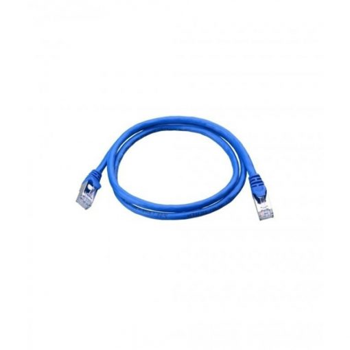 Buy Ethernet Lan Cat 6 Cable Utp 1.5m Price in Pakistan