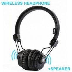 Buy Nia X5sp Bluetooth Wireless Headphone Price in Pakistan