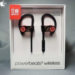 Online Store Power Beats3 Bluetooth Handsfree G5 Price in Pakistan