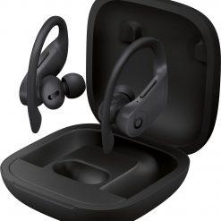 Buy Beats Wireless Handsfree Charging Dock 5.0 Price in Pakistan