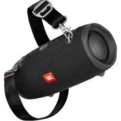 Buy Xtreme Jbl Bluetooth Speaker Black Price in Pakistan