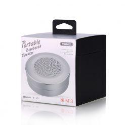 Buy Remax Bluetooth Speaker RBM13 Price in Pakistan