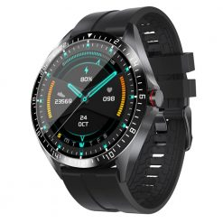 Best Gw16 Smartwatch Heart Rate Monitor Price In Pakistan