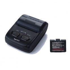 Best Buy Bluetooth Printer Portable XBt500m 48mm Price In Pakistan