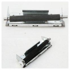 Best Buy Thermal Printer Auto Cutter Black Price In Pakistan