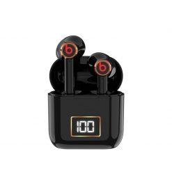 Best Buy Wireless Earbuds Beats 730 Pro 76t Price In Pakistan