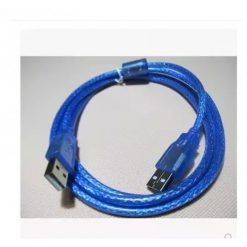 Buy (original) USB Extension A To A Cable 2.0 Price in Pakistan