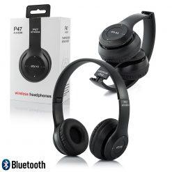 Buy Beats Headphone P47 Bluetooth Wireless Price in Pakistan
