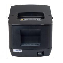 Best Thermal Printer X Printer V320l Usb+Rs232 Price in Pakistan