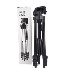 Buy Online Tripod Stand 3120 For Camera Price In Pakistan