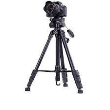 Buy Online Tripod Stand Yungteng Vct680rm Price In Pakistan