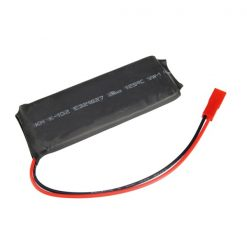 Buy Online Wifi Camera Battery S06 Camera Price In Pakistan