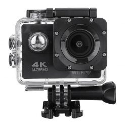 Buy Online 4k Action Camera Sports 1080p Hd Price In Pakistan