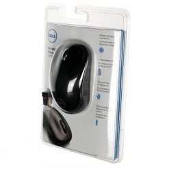 Buy Online Dell Mouse Wireless Wm123 High Copy Price In Pakistan