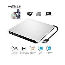 Buy Online Samsung USB Drive 3.0 Grey Price In Pakistan
