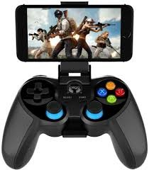 Buy Online Ipega Gamepad Pg9157 Bluetooth Price In Pakistan