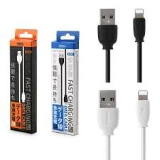 Buy Online Remax USB Cable Micro Rc134m Price In Pakistan